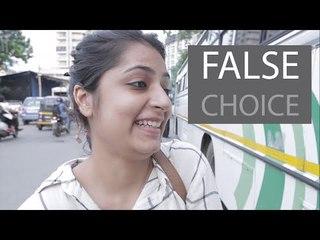 FilterCopy | False Choice - 1: Grand Slams, Lata Mangeshkar | False Choice