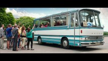 Sales Gosses / Sales Gosses (2017) - Trailer (French)