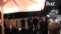 'ATLANTA' STAR DONALD GLOVER HINTS FUTURE PROJECT WITH MIGOS _ TMZ-