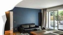 A louer - Appartement - Suresnes (92150) - 2 pièces - 44m²