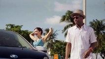 Sixt Polka - German car rental has arrived in America