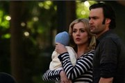 "Nine Premiere Series - Love Child Season 4 Episode 6 -- Watch online ""HD"""