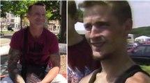 Le fan de tuning de Strip Tease de Douai 20 ans après (reportage)
