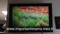 IPTV Canales Tv Samsu Lg Television Por Internet   De 400 Canales _