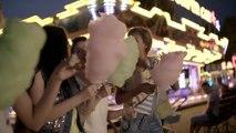 BiBi - Ciocolata (Official Video) - YouTube[via torchbrowser.com]