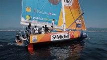 31.05.17.StMichel-Virbac en navigation à Nice