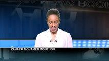 AFRICA NEWS ROOM - Afrique: Littérature et engagement politique (1/3)