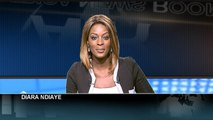 AFRICA NEWS ROOM - Afrique: Les perspectives démographiques africaines (1/3)