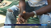 Violences policières aux Lilas : une enquête ouverte