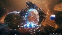 Everspace - Bande Annonce de lancement