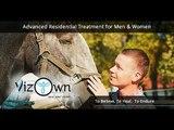 Vizown - Oklahoma Drug Treatment Center - www.vizown.com