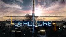 DeadCore Official Announcement Trailer (2017)
