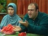 Zire Asemane Shahr S01E05