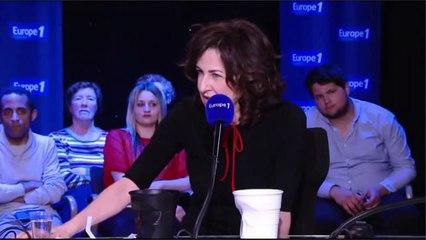 Jean-Claude Brialy : l'étonnante confidence de Valérie Lemercier