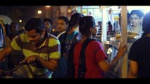 Award winning short film _Unsung Hero_ _ Real story _ Inspirational short film _ Indian short film