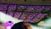 [170531] BTS The Wings Tour In Osaka Day 2 @ 2! 3! + ARMY FANCHANT FANCAM - YouTube Last Heaven