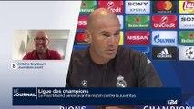 Football: l'entraîneur français Arsène Wenger prolongé de 2 ans à Arsenal