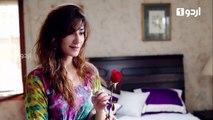 Be Inteha - Episode 10 Urdu1 ᴴᴰ Top Pakistani Dramas