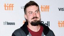 'Godzilla vs. Kong' Lands Director Adam Wingard | THR News