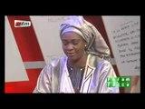 Mously Diakhaté  demande à Macky Sall de respecter le mandat de 5 ans - Faram Facce .mp4