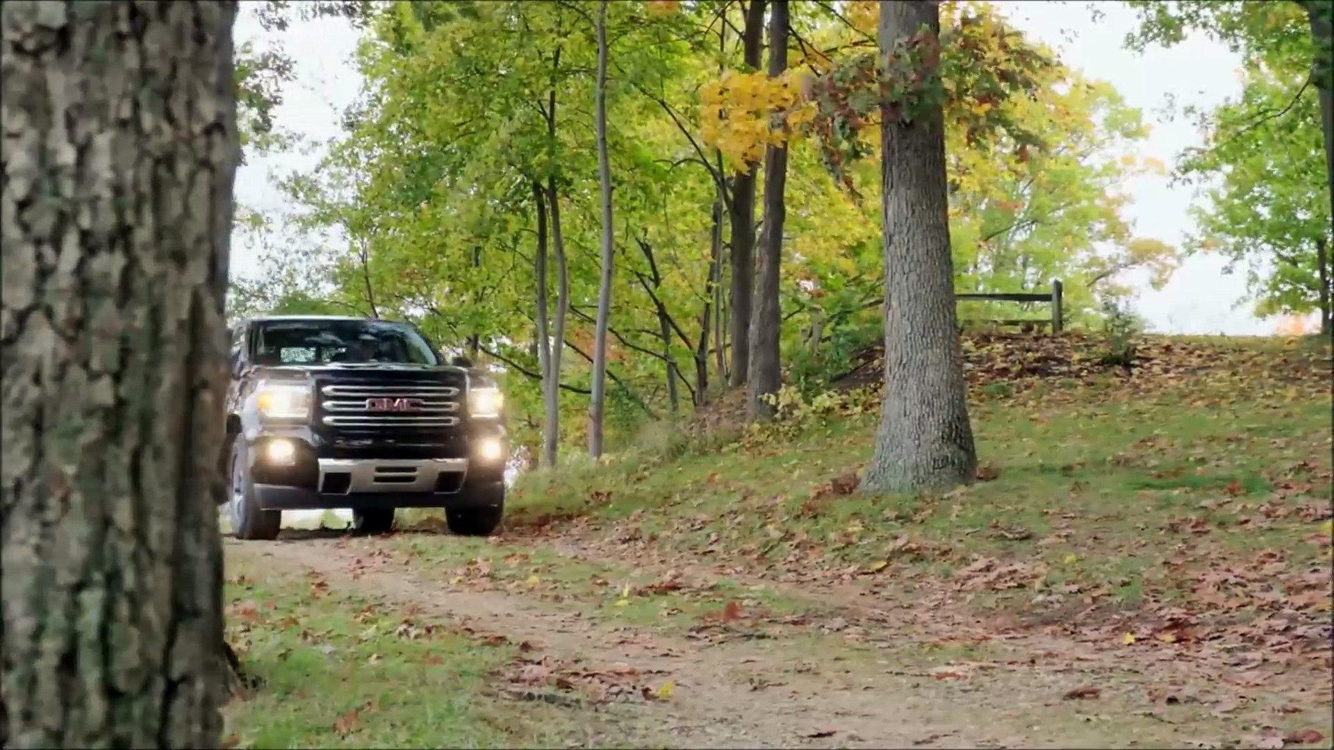 2017 GMC Sierra Front Royal, VA   GMC All-Terrain Front Royal, VA