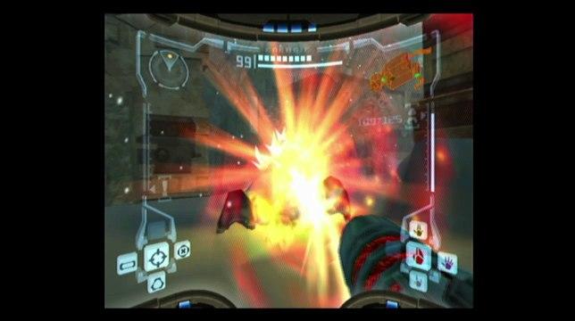 Let's Play Metroid Prime Part 48