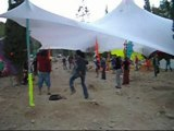 Yatir forest psy-trance party12.10.05