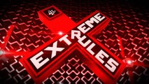 Rumblin' Wrestling 64: WWE Extreme Rules Predictions