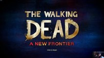 [TWD] The Walking Dead: Season 3. Zombies?? Zombies!! No Not Zombies again?!?! (56)