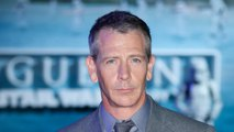 Ben Mendelsohn Discusses Character in 'Ready Player One'
