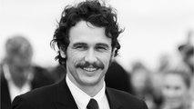Teaser Released For James Franco's HBO Drama 'The Deuce'