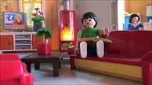 Playmobil Film deutsch In der Schule mit dem Hund! Hans-Peter Playmobilgeschichten Sun.Pla