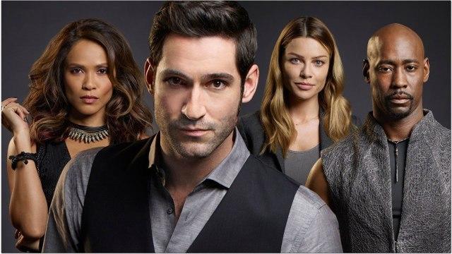 Lucifer Saison 2 Episode 18 Serie Streaming VF Gratuit