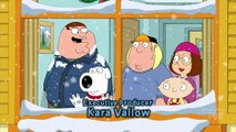 Family Guy S02E14 Let's Go to the Hop - video dailymotion