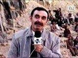 Humour comique arabe alain nivet en voyage au maroc