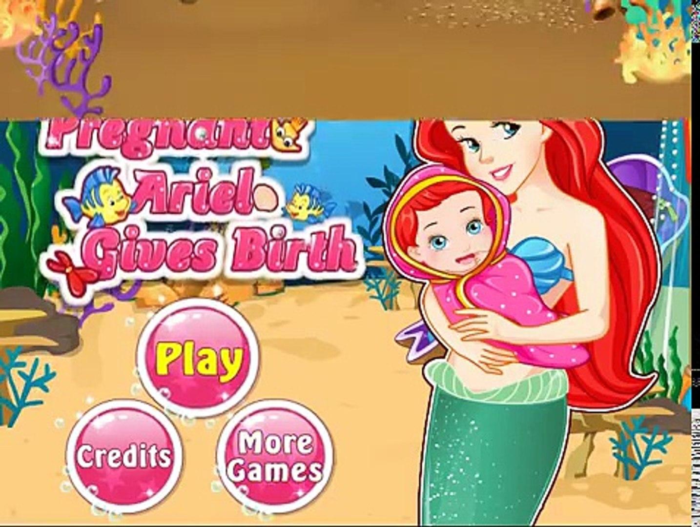 Công chúa Disney: Công chúa Elsa, nàng tiên cá Ariel, cô bé lọ lem ai là cô dâu đẹp nhất