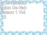 read  Le Donjon De Naheulbeuk Le Donjon De Naheulbeuk Saison 1 Vol 2 b5a3f272