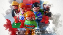La famille histoires enfants médecin de film allemand playmobil anna série denfants de cinéma