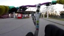 Freeride Wels 26.11.sion (Freeride Biker)