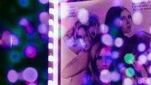 The Deuce - HBO - bande-annonce de la nouvelle série de David Simon (VO)