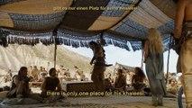 Game of Thrones - Staffel 6 Episode 2 _ offizieller Trailer