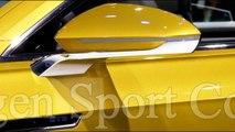 Best Sport Cars gen Sport Cou