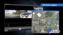 Best Selling Dash Cams for Trucks _ Cars _ HD Truck Driver Cameras