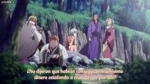 reikenzan eichi e no shikaku capítulo 4 sub español-09iFE7etP7o