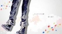 キッス~帰り道のラブソング~ cover【まふまふ×うらたぬき�