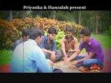 Ame Na loilam By Pritom Khan