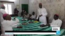 Mali - Swissleaks : le futur cardinal de Bamako mis en cause