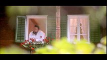 JACQUES HOUDEK  /  Video MIX