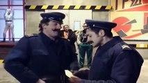 Prvi prvi na skali     1994 Domaci film