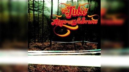 TM Juke - Maps From The Wilderness (Full Album Stream)